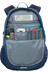 The North Face Borealis Classic Backpack Shady Blue/Urban Navy